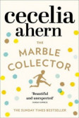 HC MARBLE COLLECTOR. AHERN
