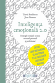 Inteligenta emotionala 2.0.