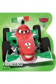 Masini 2 Francesco.boardbook
