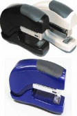 Stapler №24/6 ErichKrause® Elegance Up-right, up to 30 foi