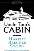 PENG US CL UNCLE TOMS CABIN. STOWE