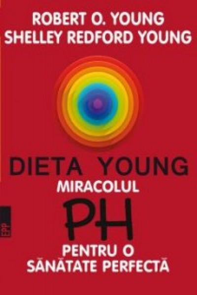 dieta young