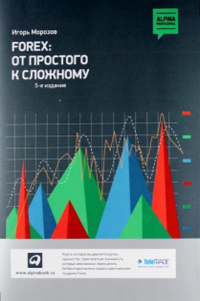 cărți recomandate pe forex)